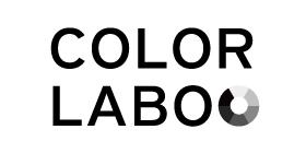 COLOR LABOのロゴ画像