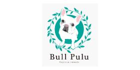 Bull Puluのロゴ画像