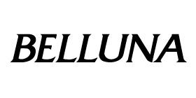 ベルーナのロゴ画像
