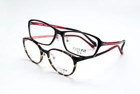 眼鏡市場の画像