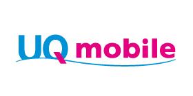 UQスポット アリオ上尾のロゴ画像